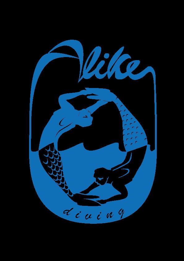 logo Alike